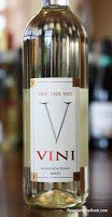2011-Vini-Sauvignon-Blanc