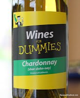 2011-Wine-For-Dummies-Chardonnay