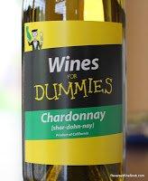 2011-Wine-For-Dummies-Chardonnay