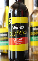2011-Wine-For-Dummies-Chianti