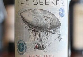 2012-The-Seeker-Riesling
