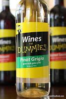 2012-Wine-For-Dummies-Pinot-Grigio