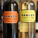 Cline Cellars Oakley 82 Red and White Wines – Jacks Of All Trades