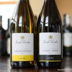 Joseph Drouhin Laforet Bourgogne Chardonnay and Pinot Noir – A Pair of Bargains from Burgundy