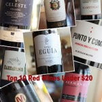 Top10-Red-Fall-2013