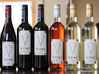 Vini-Wine-Bulgaria