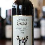 Il Molino di Grace Chianti Classico – Smooth and Graceful