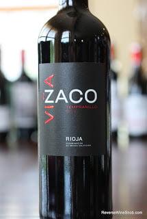 2010-Vina-Zaco-Tempranillo