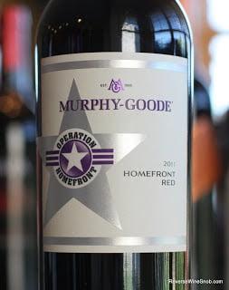 2011-Murphy-Goode-Homefront-Red