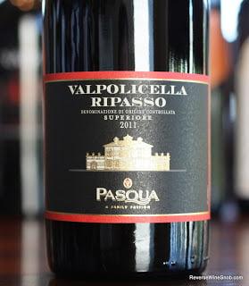 2011-Pasqua-Valpolicella-Ripasso-Superiore
