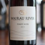 Wairau River Marlborough Pinot Noir 2011 – Why Yes