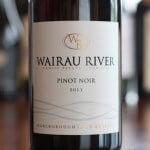 2011-Wairau-River-Pinot-Noir