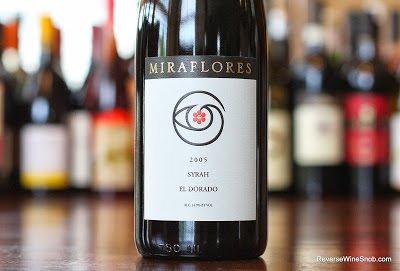 2005-Miraflores-El-Dorado-Syrah