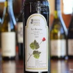 Stefano Farina Le Brume Langhe Rosso 2009 – An Intriguing Blend That Hits All The Right Notes