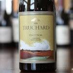 2009-Truchard-Vineyards-Carneros-Napa-Valley-Pinot-Noir