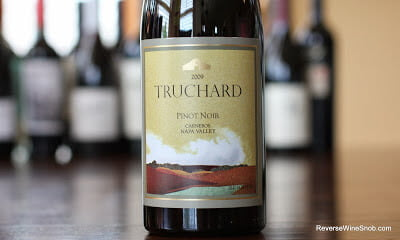 2009-Truchard-Vineyards-Carneros-Napa-Valley-Pinot-Noir