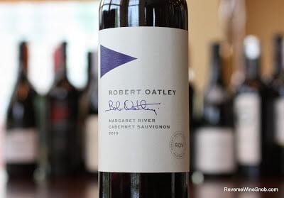 2010-Robert-Oatley-Margaret-River-Cabernet-Sauvignon