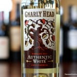 Gnarly Head Authentic White 2011 – Bold And Flavorful