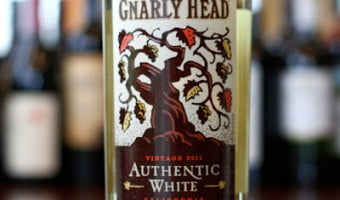 2011-Gnarly-Head-Authentic-White