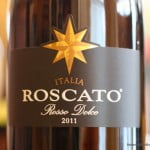 2011-Roscato-Rosso-Dolce (2)