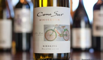 2012-Cono-Sur-Bicicleta-Riesling