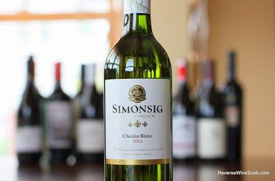 2012-Simonsig-Chenin-Blanc