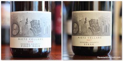 Mietz-Cellars-Syrah-Pinot-Noir