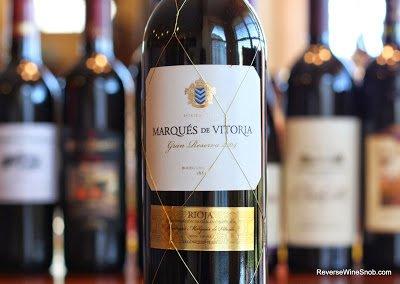 2004-Marques-de-Vitoria-Gran-Reserva