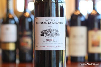 2010-Chateau-Bourbon-La-Chapelle