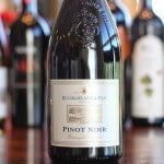 Bouchard Aine & Fils Pinot Noir Vin de Pays d'Oc 2011 – Light And Tasty