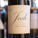 Josh Cellars Cabernet Sauvignon – Say Hello To Your New Value Cab