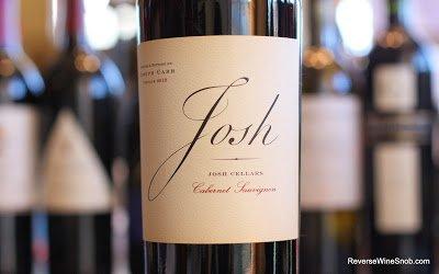 2011-Josh-Cellars-Cabernet-Sauvignon