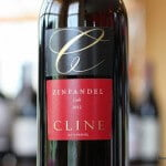 Cline Cellars Lodi Zinfandel 2012 – A No Brainer