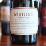 Belle Glos Meiomi Pinot Noir 2012 – Me Oh My, This Is Good!