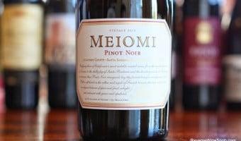 2012-Meiomi-Pinot-Noir