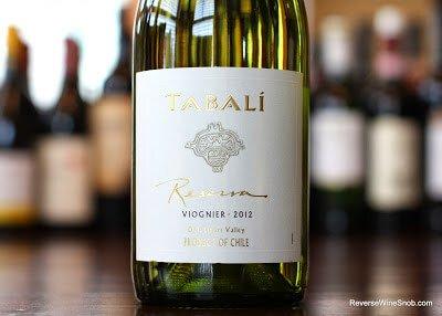 2012-Vina-Tabali-Reserva-Viognier