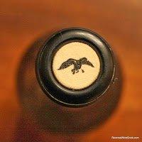 Duck-Commander-Wines-Cork