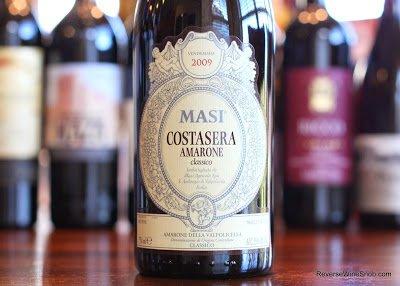 2009-Masi-Costasera-Amarone-Della-Valpolicella-Classico
