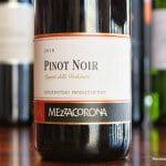 2010-Mezzacorona-Pinot-Noir