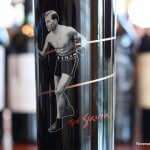 Vinum Cellars The Scrapper Cabernet Franc - An Under-Appreciated Heavyweight