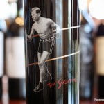 Vinum Cellars The Scrapper Cabernet Franc 2010 – An Under-Appreciated Heavyweight