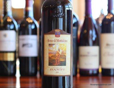 2011-Castello-Banfi-Rosso-di-Montalcino