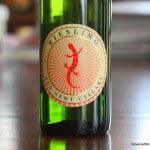 2012-Red-Newt-Circle-Riesling