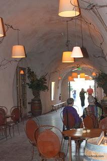 Bella-Cave-Inside