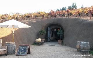 Bella-Cave