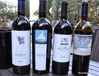 Dry-Creek-Valley-Wine