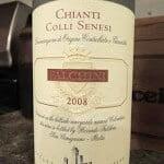Falchini 2008 001