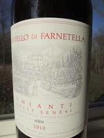 Farnatella CC 2010 front 2