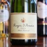 Roger-d-Anoia-Cava-Brut