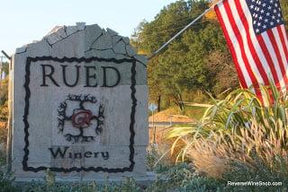 Rued-Winery